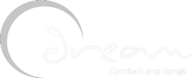 dreamcymbals