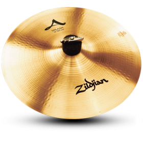 12-a-zildjian-splash