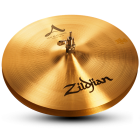 14-a-zildjian-new-beat-hihats