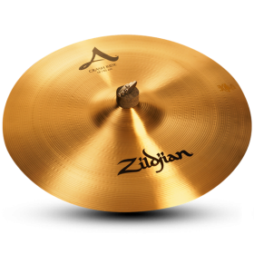 18-a-zildjian-crash-ride