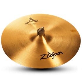 18-a-zildjian-thin-crash47
