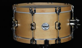 PDPClassicWoodHoopsnare147_01