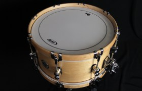 PDPClassicWoodHoopsnare147_02
