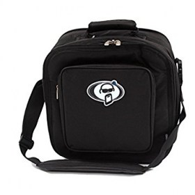 Protectionracket8115_doublepedalbag