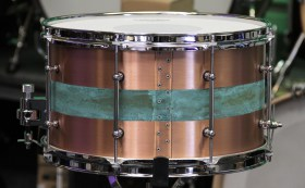QDRUMCO_Copperplate1408Patina_02
