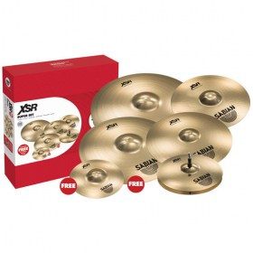 SABIAN_XSR_SuperSet