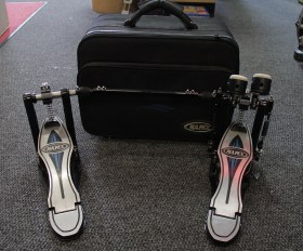 SH_MapexFalconDoublePedal_01