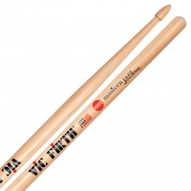 Vic-Firth-MJC2
