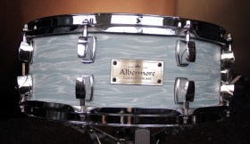 albermore_wedgewoodsnare01