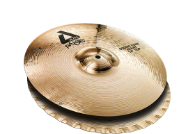 alpha_sound_edge_hi-hat