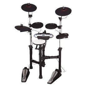 carlsbro-csd120-electronic-drum-kit-compact-foldable-p7930-6632_image