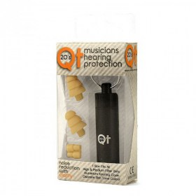 qt-musician-s-earplugs-w-keyring-and-filters