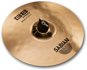 sabianb8prosplash