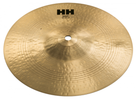 sabianhh10splash