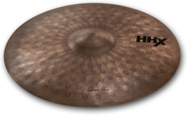 sabianhhx21fierce