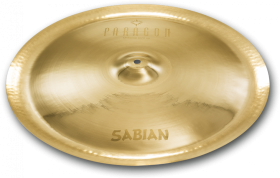 sabianparagon20china