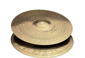 signature_dark_crisp_hi-hat