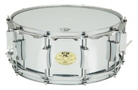 snares-squealer6x14-steelchrome