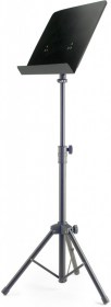 stagg music stand