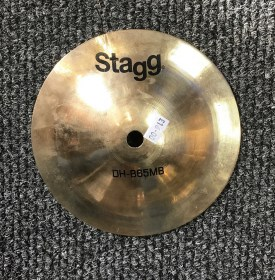 staggbell