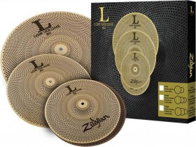 zildjian-l80-348-low-volume-cymbal-box-set-lv348-319969