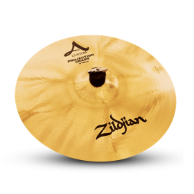 zildjianacustomprojectioncrash