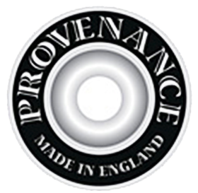 provenancedrums2