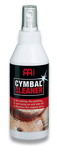 5620af8485a9 Meinl Cymbal Cleaner. Base price £12.00