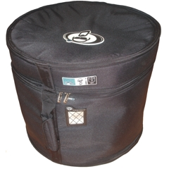 Cases Amp Bags Protection Racket 18 Quot Floor Tom Case