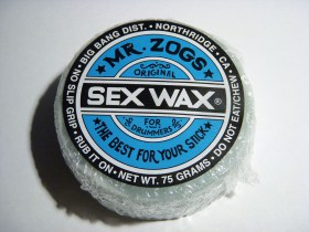1280px-mr_zogs_sex_wax