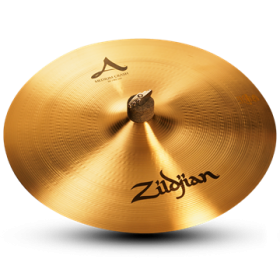 16-a-zildjian-medium-crash1