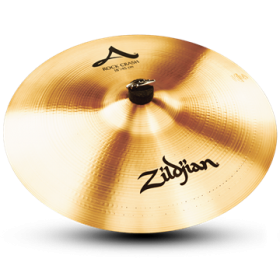 18-a-zildjian-rock-crash