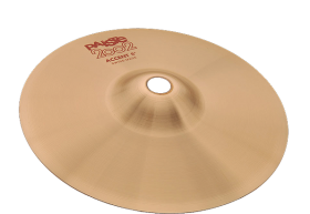 2002_accent_cymbal9