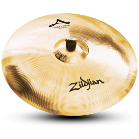 21-a-zildjian-sweet-rides-brilliant