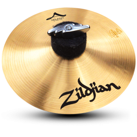 6-a-zildjian-splash