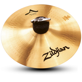 8-a-zildjian-splash