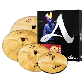 A20579_11_A_Custom_Cymbal_Set