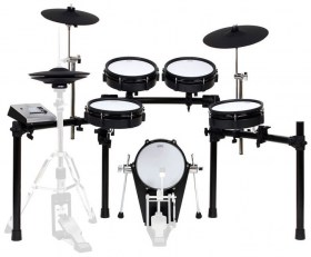 ATV-EXS-3_DRUM_KIT