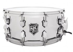 Alpha_snare_AL-S6514CH-CHS_frontal_WB_full_1024x1024