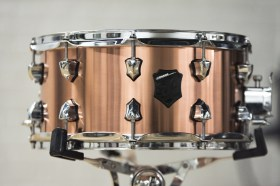 Armada Copper