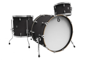 BritishDrumCo_Legend_Series_KensingtonKnight_018