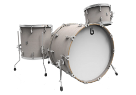 BritishDrumCo_Legend_Series_Whitechapel_01