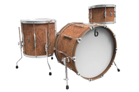 BritishDrumCo_loungeSeries_IronBridge_01