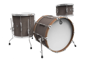 BritishDrumCo_loungeSeries_KensingtonCrown_0116