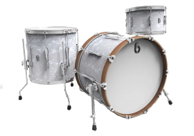 BritishDrumCo_loungeSeries_WindermerePearl_01