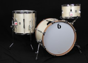 British_Drum_Co_Lounge_kit_Wiltshire_white_01
