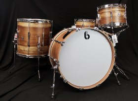British_Drum_Co_Ltd_edition_Wild_Etimoe_Lounge_Series_Drum_Kit_01