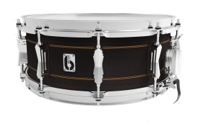British_Drum_Co_merlin_snare_Drum_01