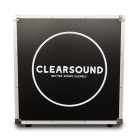 Clearsound_Baffles_Case_8