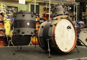 DS_Rebel_Black_Drum_Kit_01